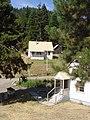 Fremont Powerhouse Cabins, Umatilla National Forest (33727725883).jpg