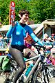 Fremont Solstice Cyclists 2013 006.jpg