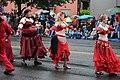 Fremont Solstice Parade 2011 - 020.jpg