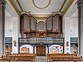 Frensdorf Orgelrempore P4RM1605.jpg
