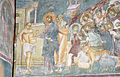 Frescos from St. Nikita Church in Banjani 0124.jpg