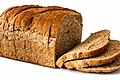 Fresh made bread 05.jpg