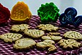 Freshly Baked Cookies (73117703).jpeg