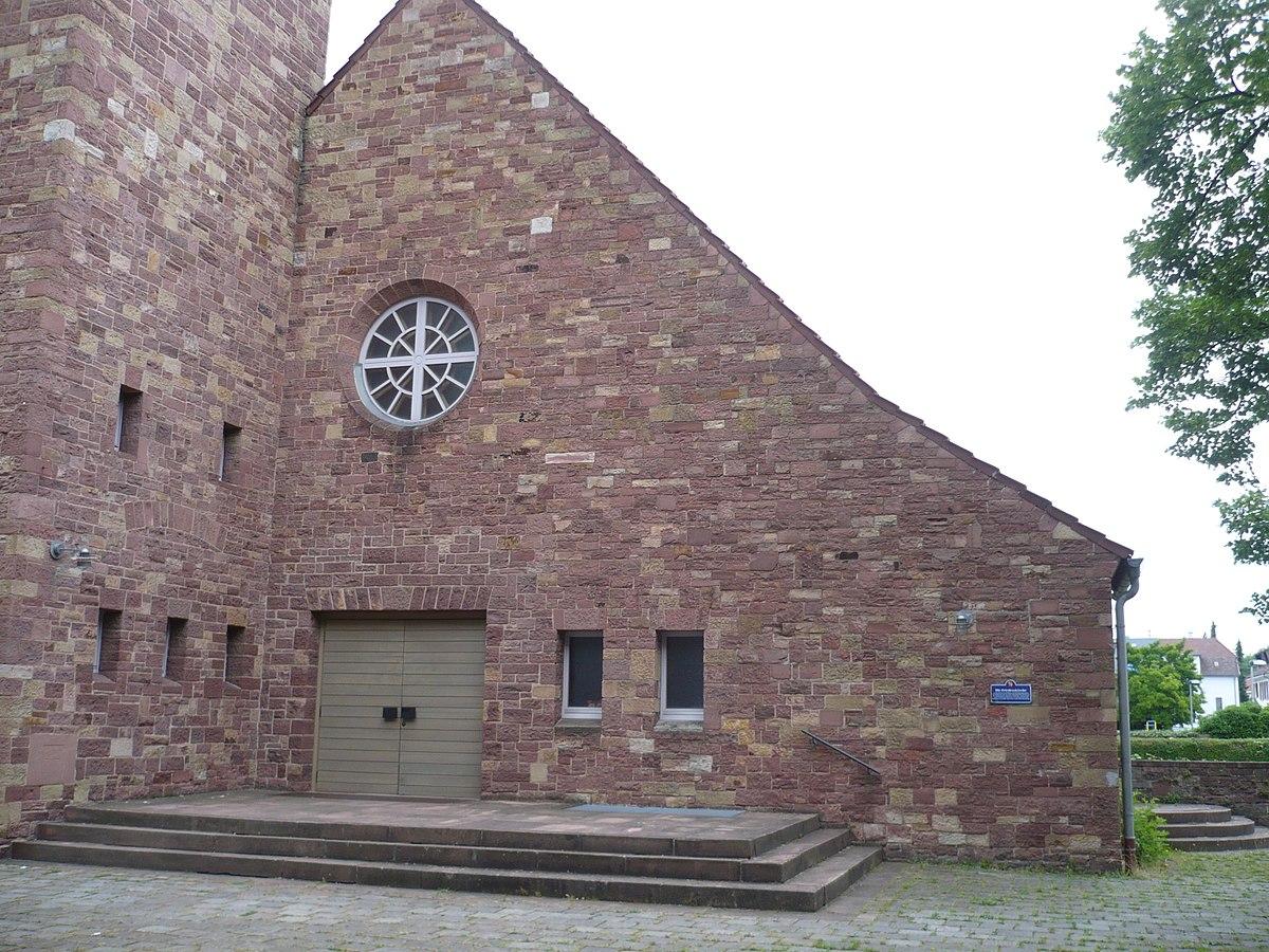 Karlsruhe Weiherfeld