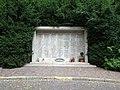 Friedhof Brockeswalde Cuxhaven 3858.jpg
