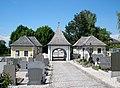 Friedhof Ohlsdorf (Upper Austria).JPG