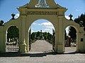 Friedhofstor Jugendstil - panoramio.jpg