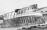 Friedland (1877) - building.jpg