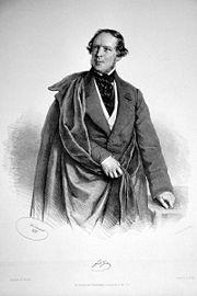 Friedrich Halm.jpg