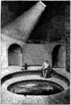 Frigidarium of the Old Baths at Pompeii by Overbeck.png