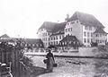 Fritz Beblo-Ecole de la Musau.jpg