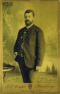 Fritz Stoltenberg 1900 Photographie by J. P. Hempel.jpg