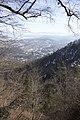 From Uetliberg to Felsenegg , Zurich - panoramio (133).jpg