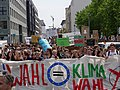 Front of the FridaysForFuture protest Berlin 24-05-2019 56.jpg