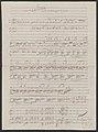 Frontispice de Ravel.jpg