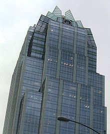 Frost Bank Tower Austin Nima.JPG