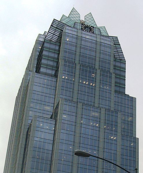پرونده:Frost Bank Tower Austin Nima.JPG