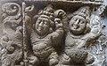 Frozen Smile for centuries at kailasantahar temple, kanchipuram (44464403042).jpg