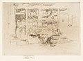 Fruit Shop (Little Greengrocer's Shop, Chelsea) MET DP813671.jpg