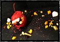 Fruits Poëllés et ses crèmes fouettées.jpg