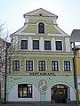 Frydtlant-Friedland-Ring-92-1.jpg
