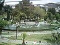Fuente - panoramio - Alejandro Ags.jpg