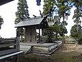 Fujimaki, Imizu, Toyama Prefecture 939-0405, Japan - panoramio (8).jpg