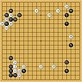 Fujisawa-kato-19780322-23-1-36.jpg