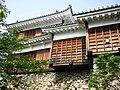 Fukuchiyama castle25.jpg