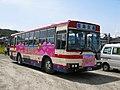 Fukushima Fukushima-Transportation Hanamiyamago 1.JPG