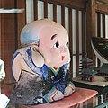 Fukusuke doll - Asakusa are Apr 28 2019 11-43AM.jpeg