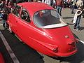 Fuldamobil Fulda King (7872477868).jpg