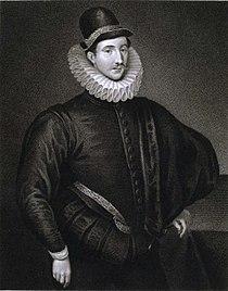 Fulke Greville 1st Baron Brooke.jpg