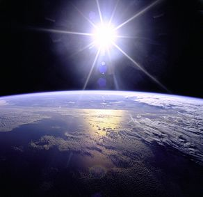 Full Sunburst over Earth.JPG