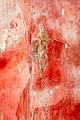 Fullonica of Stephanus, Pompeii 02.jpg