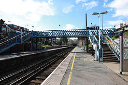 Fulwell Station-by-John-Salmon.jpg