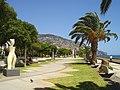 Funchal - Portugal (2268159491).jpg