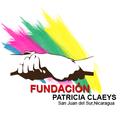 Fundación Patricia Claeys.png
