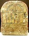 FuneraryStele-Wood RosicrucianEgyptianMuseum b.jpg