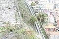 Funivia di Oporto.jpg