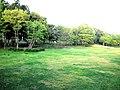 Futabadai Park (双葉台公園) - panoramio.jpg