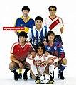Futbolistas primera division 1980.jpg