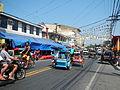 FvfMangaldan,Pangasinan9587 17.JPG