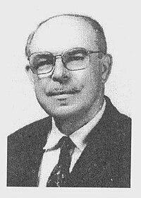 Gábor Bernáth (1933-2009) chemist.jpg