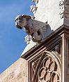 Gárgola da Catedral de Tarragona-46.jpg