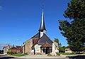 Géraudot Eglise R07.jpg