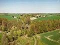 Göda Kleinseitschen Viadukt Aerial Pan.jpg