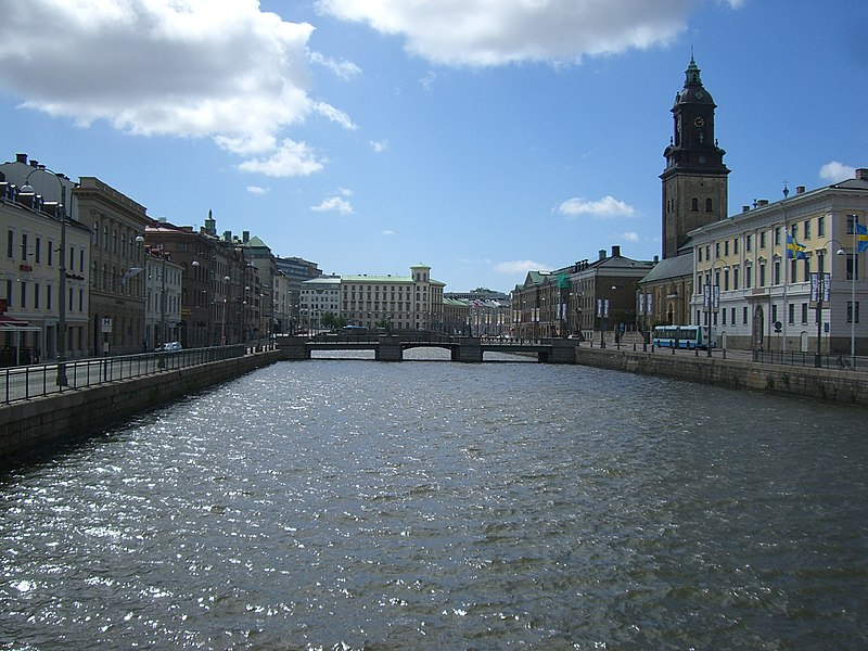 File:Göteborg 03.jpg