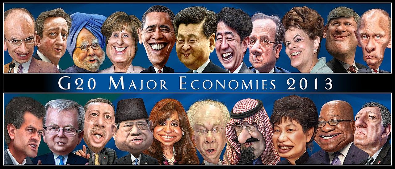 G-20 Leaders 2013 (9160176438).jpg