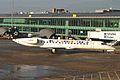 G-RJXI 1 ERJ-145EU bmi Regional MAN 30NOV04 (6846722975).jpg